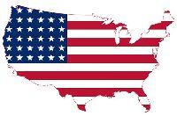 Tiếng Anh giọng Mỹ có gì khác so với tiếng Anh giọng Anh?