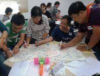 Khóa Học: Làm Chủ Kỹ Năng Viết Tiếng Anh