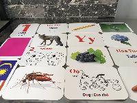 7 bí quyết học tiếng Anh hiệu quả với Flashcard