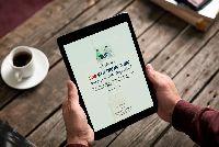 500+ mẫu câu giao tiếp tiếng anh thông dụng pdf và mp3