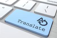 Tải ebook Luyện Dịch Tiếng Anh Qua Những Mẫu Câu Thông Dụng pdf