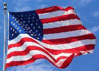 TẢI BỘ VIDEO VÀ SÁCH Dạy Phát Âm Tiếng Anh Chuẩn Giọng Mỹ