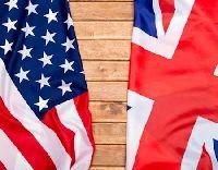 Nên học tiếng Anh giọng Anh hay giọng Mỹ
