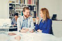 5 cách giúp bạn học giao tiếp tiếng Anh hiệu quả