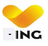 Quy tắc gấp đôi phụ âm khi thêm ING cho động từ
