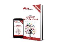 Cẩm nang Phương Pháp Học Từ Vựng Hiệu Quả (ebook)
