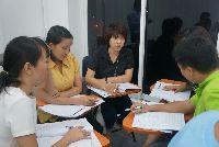 Khóa Học Làm Chủ Ngữ Pháp Tiếng Anh