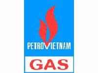 PV Gas - tổng công ty dầu khí Việt Nam