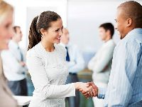 Tiếng Anh dành cho CEO và quản lý cấp cao