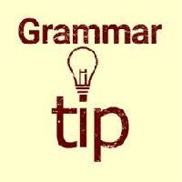 Làm cách nào để học ngữ pháp tiếng Anh hiệu quả hơn?