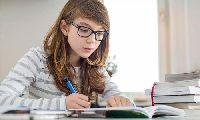 Học từ vựng tiếng Anh như thế nào hiệu quả, mau nhớ và lâu quên?