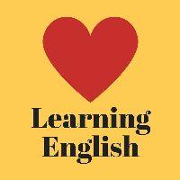 Tuyển tập 98 video luyện nghe nói tiếng Anh từ phát âm đến giao tiếp hàng ngày