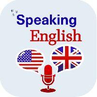 5 cách giúp bạn dễ dàng cải thiện phát âm tiếng Anh của mình