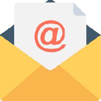 Tải ebook hướng dẫn chi tiết viết email bằng tiếng Anh