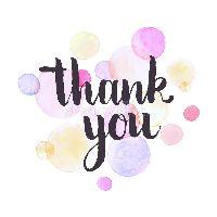 Học tiếng Anh giao tiếp theo chủ đề - Cảm ơn trong tiếng Anh