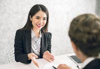 3 lý do bạn nên học và thực hành phát âm tiếng Anh